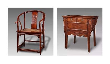 互动吧-《红炉点雪》中国古典家具与美学课程