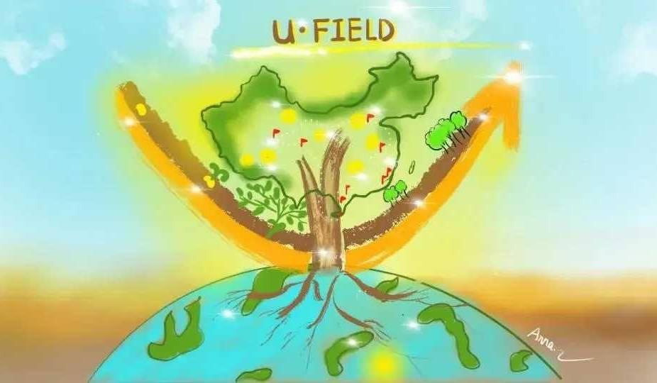 UField|U型共创实验室-北京第5期(全国第34期)