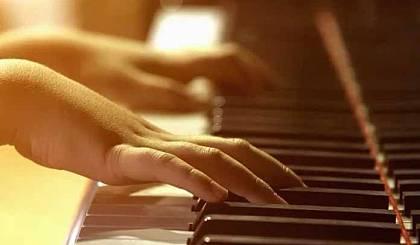 互动吧-9.9抢报麦动钢琴