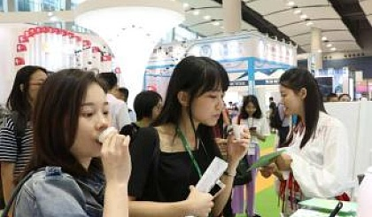 互动吧-2022杭州国际发电机组及动力设备展览会