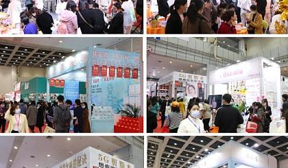 互动吧-2022年武汉美博会时间-2022武汉美博会地点