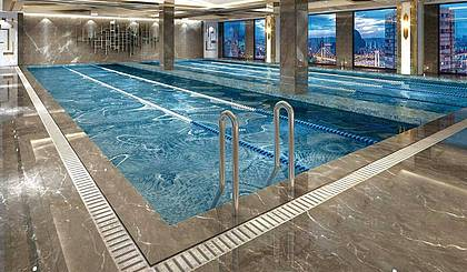 """互动吧-我已经报名了: TG泰格尔游泳健身""""首年免费➕预存100抵1000""""官方报名处"""