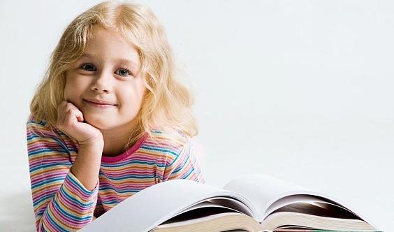 【父母智慧公益课】提升孩子专注力、记忆力,为您解决孩子不自信没目标等教育困惑。