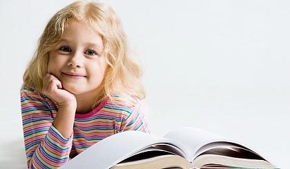 """互动吧-青少年子女""""使用手册"""""""