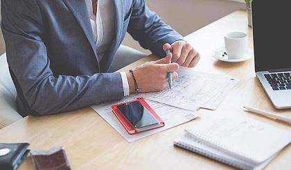 互动吧-企业千万价值落地文件助你企业做强做大
