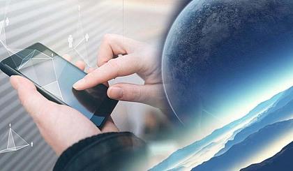 互动吧-《一部手机-轻创业》