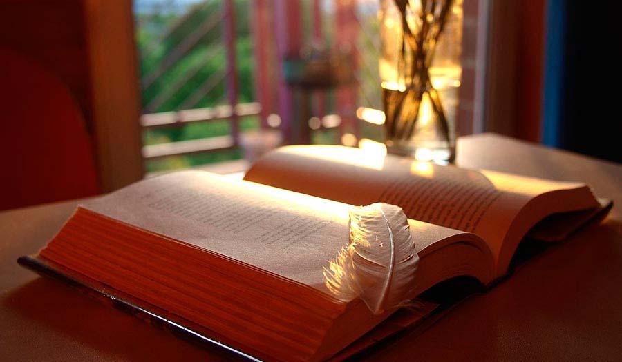 寒假正是读书时!精读4本好书,让孩子爱上阅读!
