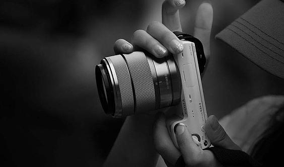 学宁教育免费课程摄影培训开始啦!(参加相关考试可补贴培训费)