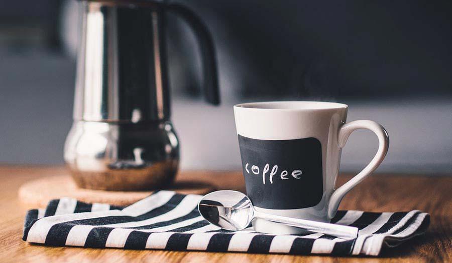[广州单身交友]周未去喝咖啡闲聊单身社交活动