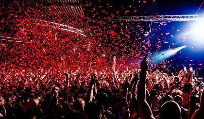 互动吧-瑞丽市五大品牌教育机构499抢100节文化艺术体育课狂欢节隆重启幕!
