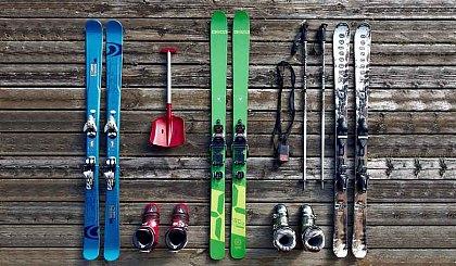 互动吧-登山者滑雪初级体验课