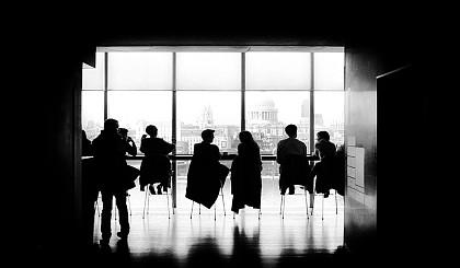 互动吧-成都商务英语培训,商务英语口语学习班,全英文教学环境