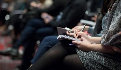 互动吧-企业纳税实务筹划与稽查应对风险防范