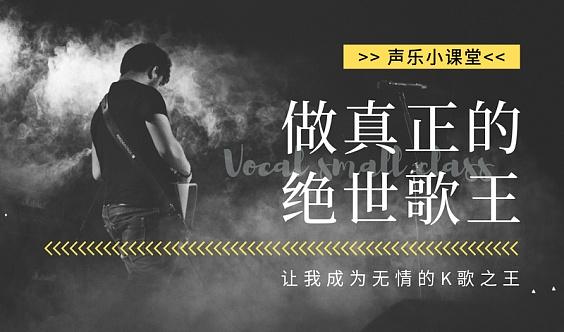 商务公文写作有逻辑受迎(北京,9月25日)