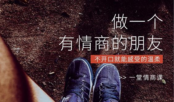 2020中国国际纺织面料及辅料(秋冬)博览会