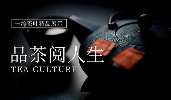 天津智能工厂车间内部物流展览会