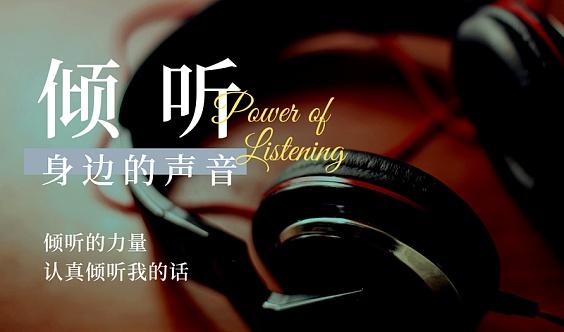2020第三届旭升(上海)果酒产业博览会