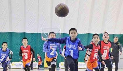 互动吧-动因体育免费篮球🏀、羽毛球🏸️、网球🎾体验课来啦
