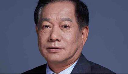 互动吧-中国名医库祁佐良教授在CCTV访谈中国医美(上下集)