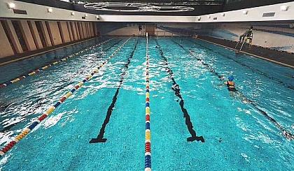 互动吧-双子塔【唤潮健身游泳】报名享受团购优惠