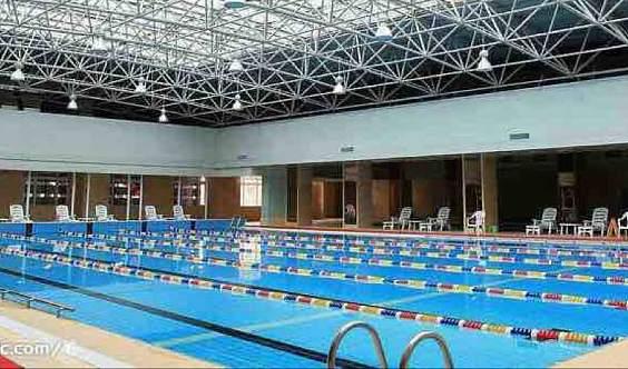 回龙观东大街 《四海游泳健身》预售优惠活动 官方报名处