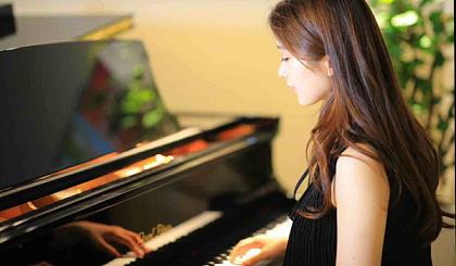互动吧-线上钢琴课!成人零基础,30分钟学会一首钢琴曲!