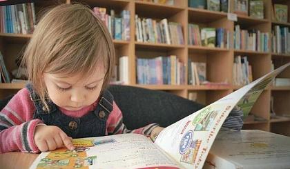 互动吧-一天一块钱读书挣奖金——记忆大师21天打卡阅读活动