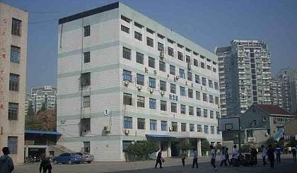 互动吧-杭州汽车技校9906班同学聚会