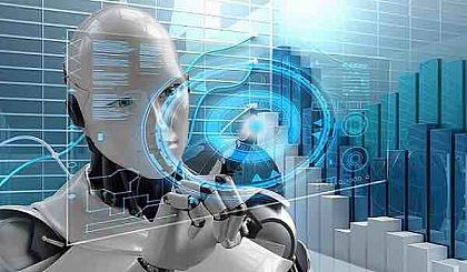 互动吧-别让人工智能时代抛弃你—懂税就是好会计!!