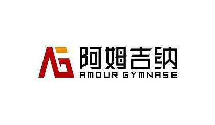 互动吧-蚌埠市阿姆吉纳游泳健身前300名创始会员火爆抢购中🔥🔥