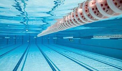 互动吧-旅顺新玛特秀.游泳健身 年卡月交 不来健身不收费