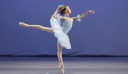 互动吧-仅需99.9元学三个月芭蕾舞!报名就送芭蕾舞服!名额有限!机会难得!