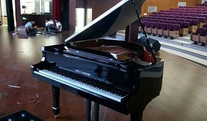 互动吧-黑白旋律钢琴班国庆节大放价
