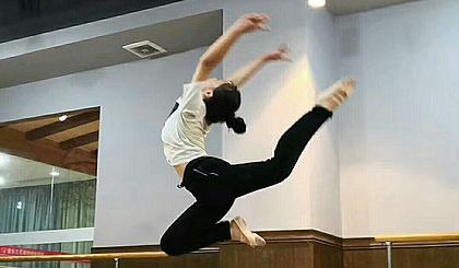 互动吧-元山免费学习舞蹈咨询电话:15828902716