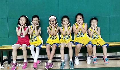 互动吧-【成都动因体育】青少年篮球、羽毛球、网球精品体验课(五大区任意球馆)