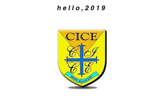 剑桥CICE国际英语等级考试报名啦