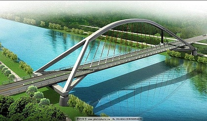 """互动吧-阿坝州青少年科技馆开展""""桥梁小工程师亲子比赛""""主题活动开课啦"""