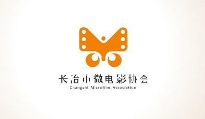 """互动吧-长治市微电影协会""""欢乐谷60秒""""采风活动"""
