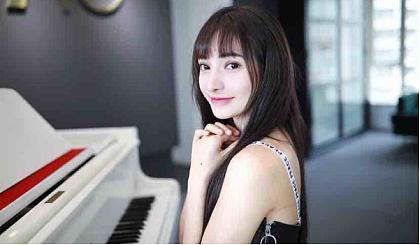 互动吧-来一场与钢琴的约会/VIP英皇乐理五线谱教学