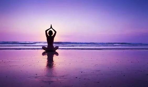【宝力来瑜伽培训】零基础包学会包考证包就业高级瑜伽导师培训班