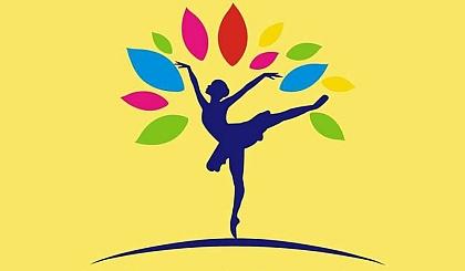 互动吧-重磅双十二1⃣2⃣元/学舞蹈 ,仅限4周岁以上新生