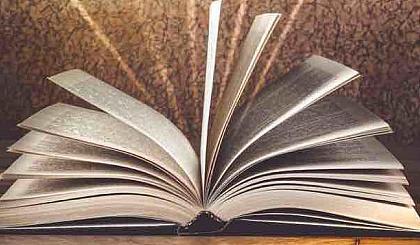 互动吧-【讲者活动】预热 | 如何**一本书