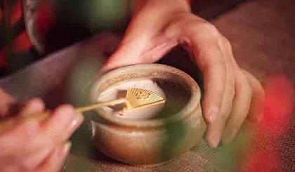 互动吧-雪月花茶书院主题沙龙●**期——行香祈福、开启新年