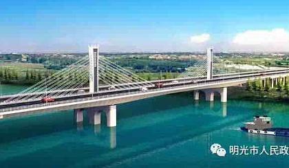 互动吧-女山湖大桥半程马拉松
