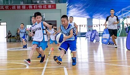 互动吧-2019东方启明星篮球寒假集训开始啦!体验课免费预约中 多个场馆!