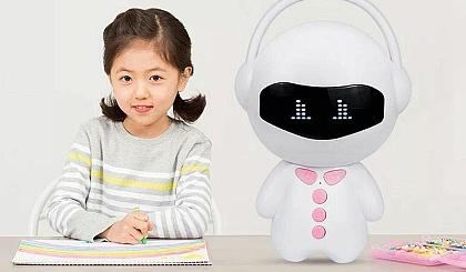 互动吧-机器人学习机,61键音乐电子琴,电子摇控玩具车,开业大赠送。