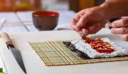 互动吧-各国文化体验之日本