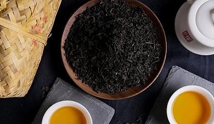 互动吧-与黑茶的时光对话