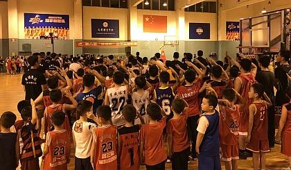 互动吧-成都育成凯达篮球俱乐部青少年培训,成都五大区皆有场馆可以选择
