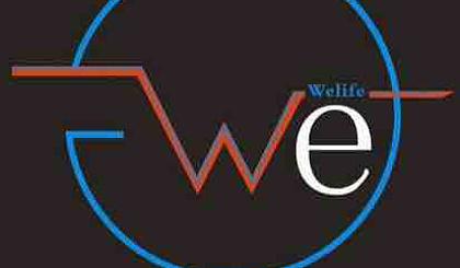 互动吧-welife游泳健身前398名预交50抵800优惠活动